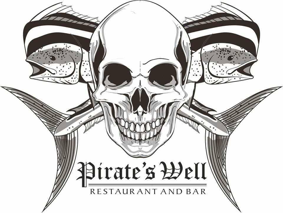 Pirates Well