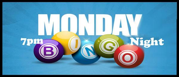 Monday_Night_Bingo