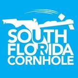 South Florida Cornhole at Pirates Well