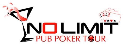 No_Limit_Pub_Poker at Pirates Well
